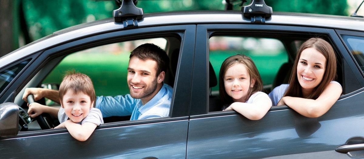 auto-lizingu.lt - Naudoti automobiliai išsimokėtinai