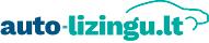 Auto-lizingu.lt Logo